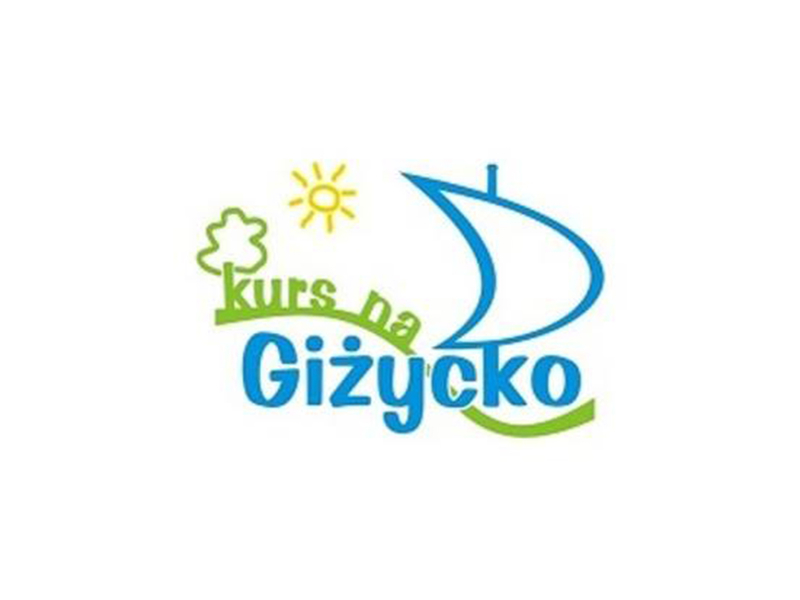 Giżycko Bubble Day