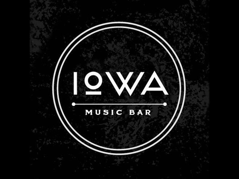 Lao Che - Iława, Iowa Music Bar